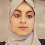 Avv. Asmae Belfakir
