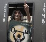 La commemorazione della Nakba