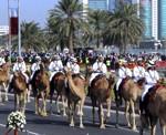 Il Qatar tra tradizione e modernità